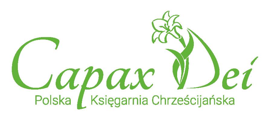 capaxdei-logo_1